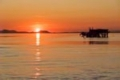 foto_tramonto_grande