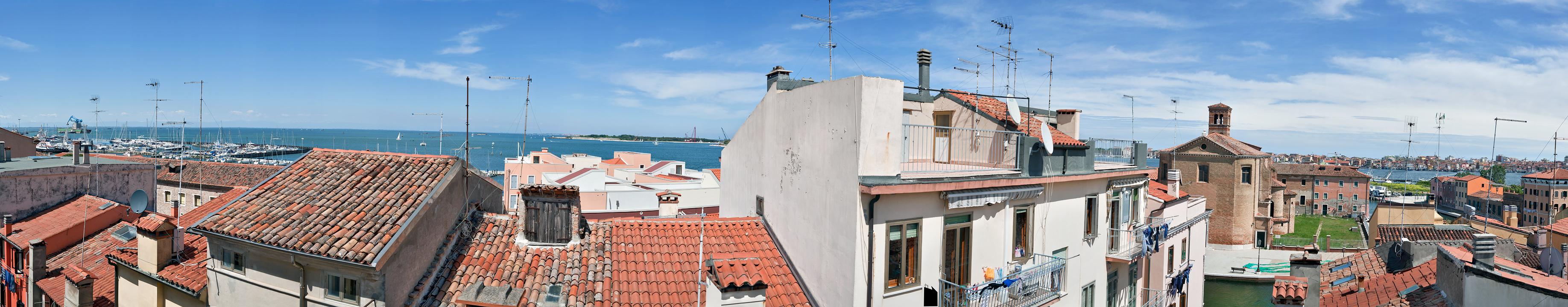 BB-San-Domenico-panoramica-da-altana