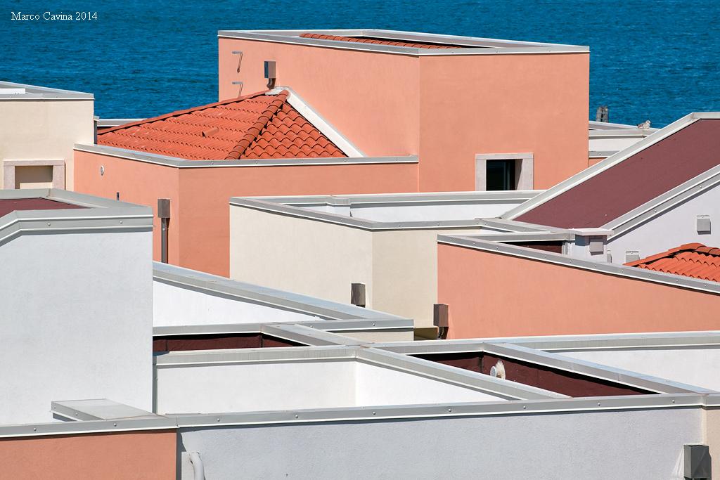 Chioggia-strutture-moderne-calle-di-S-Croce